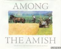 Among the Amish