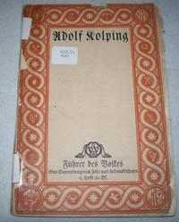 Adolf Kolping der Gesellenvater