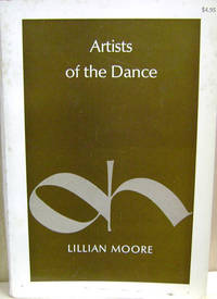Artists of the Dance