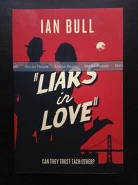 image of LIARS IN LOVE