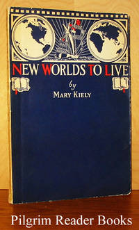 New Worlds to Live: A Catalog of Books for Catholic Boys and Girls