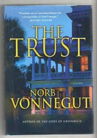 image of The Trust