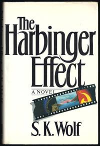 The Harbinger Effect