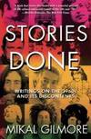 Stories Done
