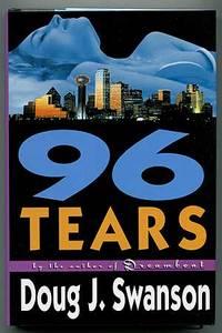 96 Tears