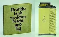 Deutschland Zwischen Nacht Und Tag (Germany: Between Night and Day)