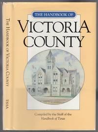 The Handbook of Victoria County