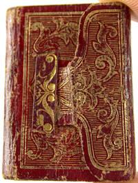 image of El Libro de Misa de los Niños