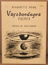 image of Vagabondages.