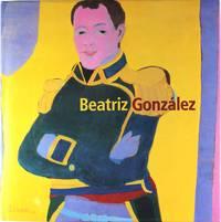 image of Beatriz Gonzalez