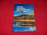 Tourism, Recreation, and Sustainability : Linking Culture and the Environment