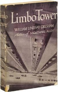 image of Limbo Tower (Advance Copy)