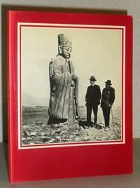 The Teilhard de Chardin Centenary Exhibition Catalogue