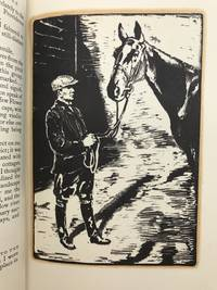 image of Memoirs of a Fox-Hunting Man