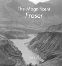 Magnificent Fraser, Chris Kind