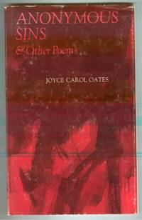 Baton Rouge: Louisiana State University Press, 1969. First edition, first prnt. Review Copy with the...