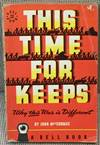 image of This Time for Keeps