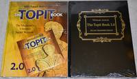 The Topit Book 2.0 (Deluxe Limited Edition)