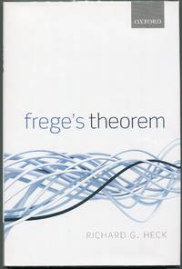 image of Frege's Theorem