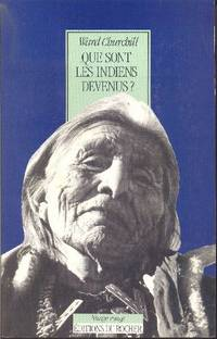 image of Que sont les Indiens devenus ?