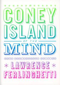 Coney Island of the Mind (50th Anniversary Edition)