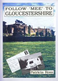 Follow 'Mee' to Gloucestershire