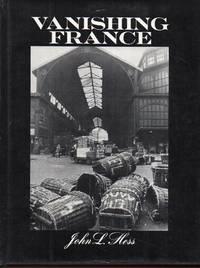 Vanishing France