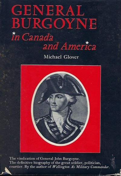 London: Gordon & Cremonesi, 1976. First Edition. 8vo., blue cloth in dust jacket; 253 pages. Very Go...
