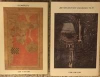 ARTURUS REX, VOLUMEN 1: CATALOGUS ARTURUS REX  VOLUMEN II ACTA CONVENTUS LOVANIENSIS 1987...