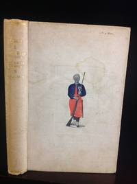 ALBUM OF THE SECOND BATTALION DURYEE ZOUAVES: 165th New York Volunteer Infantry