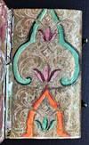View Image 6 of 6 for Les Psaumes de David, Mis en Vers François Inventory #4111