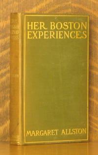 HER BOSTON EXPERIENCES
