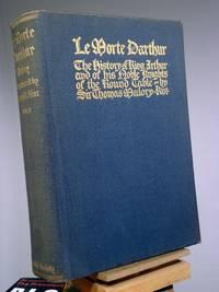 Le Morte D'Arthur (Volume II only)
