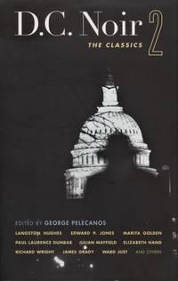 image of D. C. Noir 2: The Classics