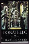 Donatello:  An Introduction