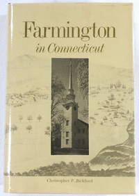 Farmington in Connecticut