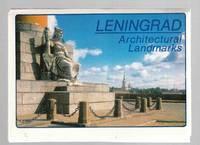 Leningrad Architectural Landmarks