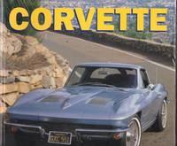 image of CORVETTE