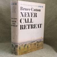 image of Never Call Retreat