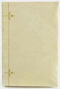 The Plantin-Moretus Musevm: A Printer's Paradise