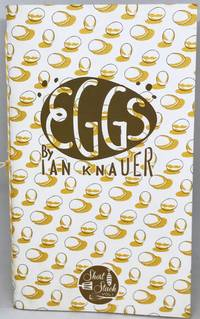 EGGS Short Stack Editions - Volume 1