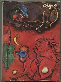 image of Marc Chagall: Life & Work