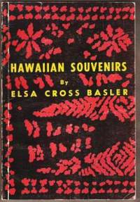 image of HAWAIIAN SOUVENIRS