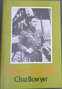 image of Albert, Ball, VC