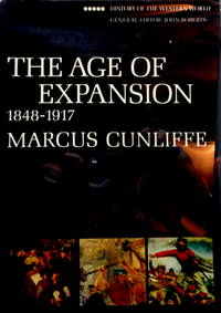 The Age of Expansion, 1848-1917