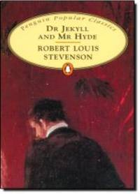 image of Dr Jekyll and Mr Hyde (The Penguin English Library)