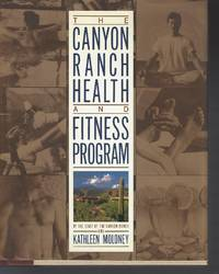 Canyon Ranch Health and Fitness Program