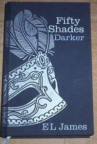 Fifty Shades Darker.
