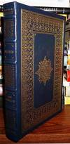 image of BELOVED Easton Press