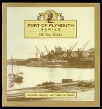image of Millbay Docks (Port of Plymouth Series)